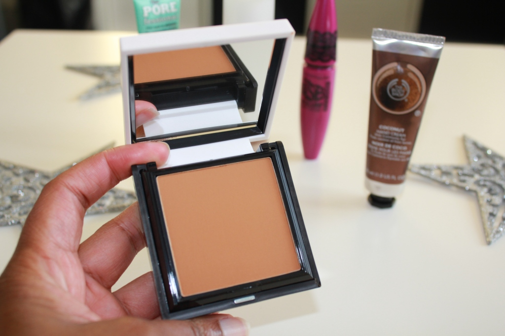 Benefit Hello Flawless Powder